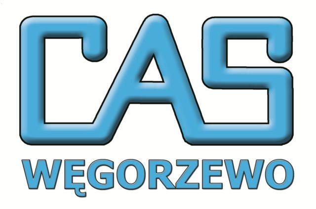 CAS zaprasza naszkolenie: Sprawozdawczość finansowa organizacji pozarządowych