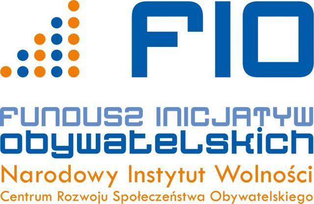 19.03.2019r. – spotkanie dot. mikrodotacji FIO Warmia Mazury Lokalnie III