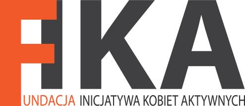 Dotacja naKapitał Obrotowy dla przedsiębiorców!