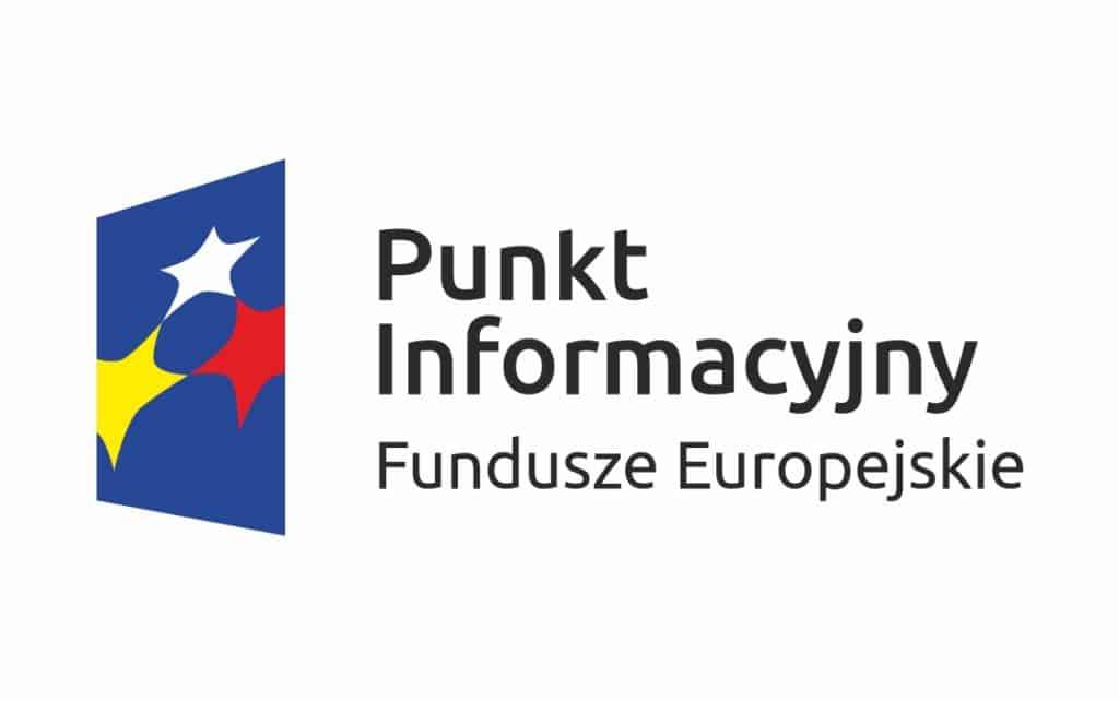 """Bezpłatne webinarium pn.""""Instrumenty zwrotne wramach Funduszy Europejskich narozpoczęcie irozwój działalności gospodarczej"""""""